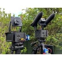 VirtualPilot Sentinel Antenna Tracker kit