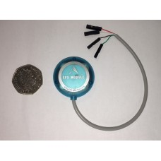 VirtualPilot AEROMAX GPS standard